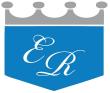 Eastern Royal Medical Transport