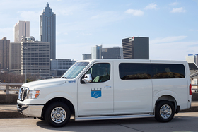 State To State Long Distance Medical Transportation