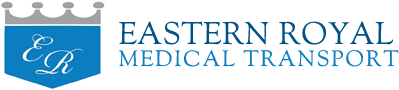 Eastern Royal Medical Transportation